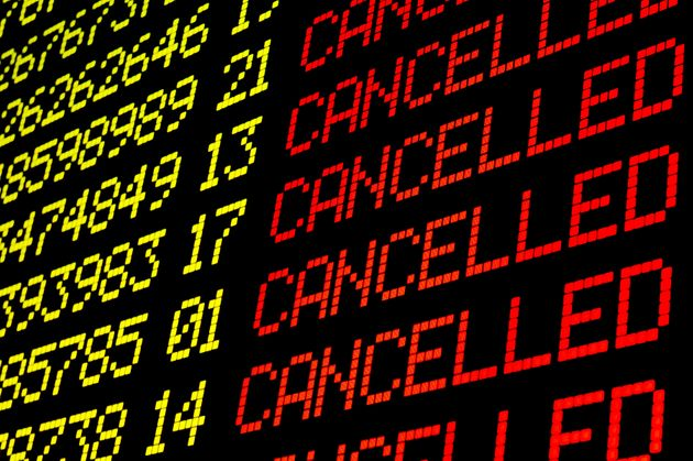 Remboursement des vols annulés: Ottawa dit chercher des