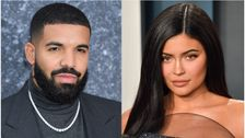 Drake Apologizes For Calling Kylie Jenner His 'Side Piece' In Unreleased Song