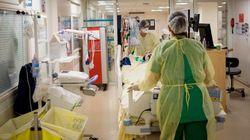 L'Europe doit s'attendre à une deuxième vague de coronavirus, alertent les responsables