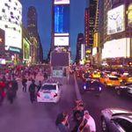 11 vídeos para você matar a saudade (pelo menos um pouquinho) de viajar pelo