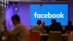 Facebook Expects Half Of Its Workforce To Be Remote By
