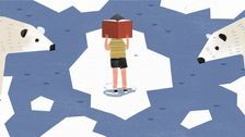 We Analyzed How Dozens Of Textbooks Discuss Climate Change. Here's What We Found.