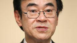 黒川弘務検事長の訓告処分「あまりに軽い」 批判相次ぐ