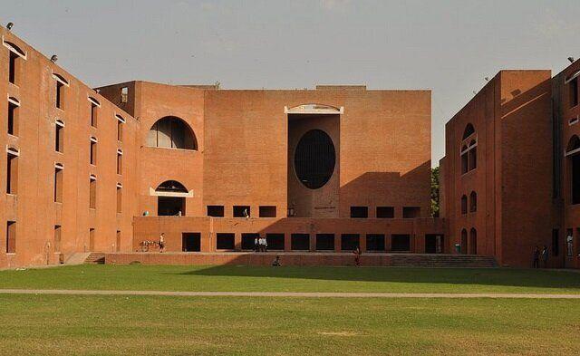Indian Institute of