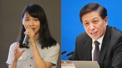 「一国二制度の完全崩壊です」中国政府への反逆を禁止する「国家安全法」を香港に適用へ。反発の声相次ぐ