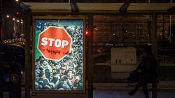 Η άνοδος των δεξιών λαϊκιστικών δυνάμεων και ο κίνδυνος για τις δυτικές