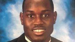 ジョギング中の黒人男性が殺害された事件、動画を撮影していた第3の男が逮捕される