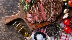 【人気の肉類】ふるさと納税「新型コロナの食品ロス支援」おすすめ17選