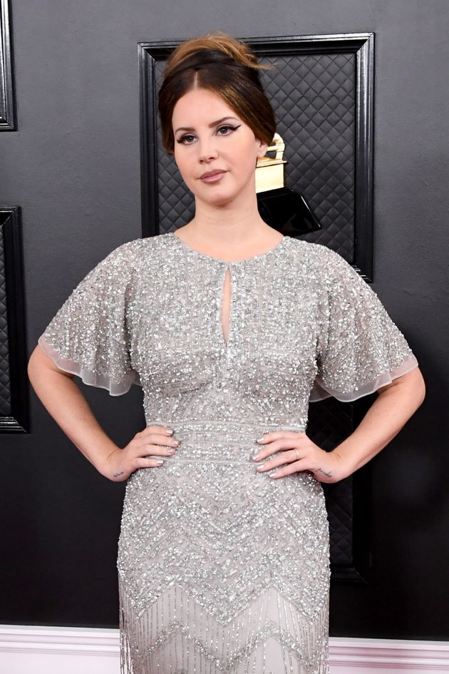 Lana Del Rey Blasts Bulls**t Racism Accusations After Instagram Post Sparks Backlash