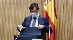 El Ministerio de Sanidad decide este viernes si Madrid pasa a fase 1 a partir del