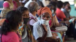 TN Govt Says Spike In COVID-19 Cases Due To Migrants' Return, Most Of Chennai's Cases In