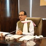 What's Happening In Madhya Pradesh? Advice From Ramdev, Prepping For