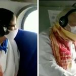 Cyclone Amphan: PM Modi, Mamata Carry Out Aerial Survey; Centre Announces Rs 1,000 Cr As Relief For