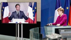 Bene Macron/Merkel, ma fuorviante parlare di soldi