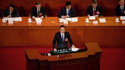 """中国の景気刺激策は「小粒感が否めない」。新型コロナは""""全治1〜2年""""の病となるか"""