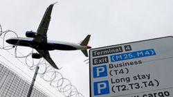 Le Royaume-Uni va imposer une quatorzaine à tous les voyageurs (et les Français ne sont pas