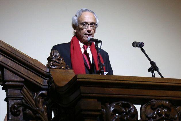 El doctor Bonaventura