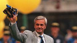 Morto Gigi Simoni. L'ex allenatore dell'Inter aveva 81