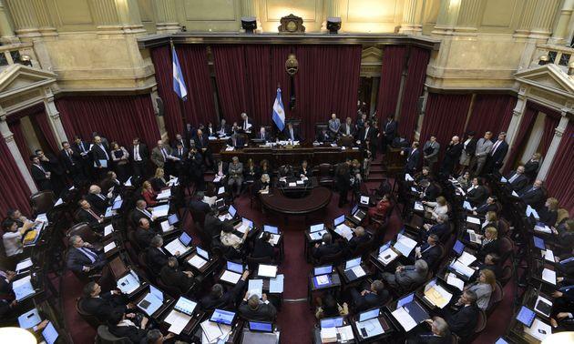 L'Argentina verso il nono default. Ma c'è ancora una speranza di