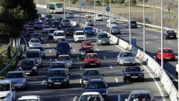 El Gobierno responde a las dudas sobre la movilidad entre provincias en la fase