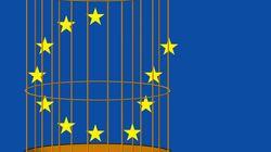 BLOG - 15 ans après le non à la Constitution européenne, la démocratie toujours