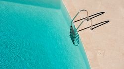 Can Coronavirus Spread In Water Or Swimming Pools? Here's What We