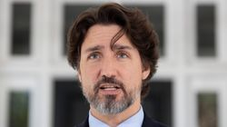 Trudeau Promises New COVID-19 Contact Tracing Support For