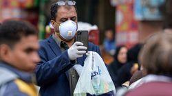 Avec la crise du coronavirus, le plastique revient en