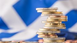 Moody's: Προσωρινό αναμένεται το σοκ από τον κορονοϊό στην ελληνική