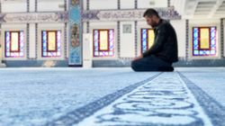 Isolement mal vécu ou parenthèse heureuse, ils nous racontent leur Ramadan bousculé par la