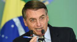Bolsonaro na reunião: 'Quero todo mundo armado porque povo armado jamais será