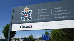 CSIS Recognition Of Incel Extremism Opens Door To More Terrorism Charges In