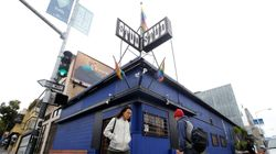 San Francisco's Oldest Gay Bar To Shutter Due To Coronavirus