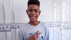 Assassinato de João Pedro é fruto de conduta antiquada da polícia do Rio e operações mais