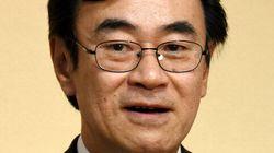 黒川氏、緊急事態宣言中に「点ピン」で賭けマージャン 法務省が調査公表