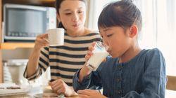 【牛乳使って支援しよう】チーズにバター、ヨーグルト...自家製乳製品に挑戦!