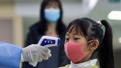 China no registra ningún nuevo caso por primera vez desde el comienzo de la