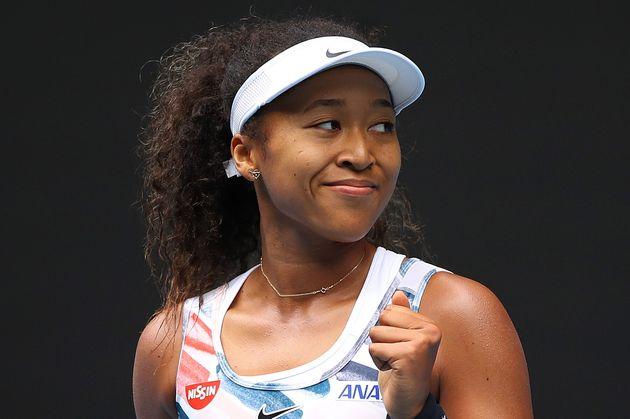 En 2019, la tenniswoman japonais Naomi Osaka est devenue la sportive la mieux payée de tous les...