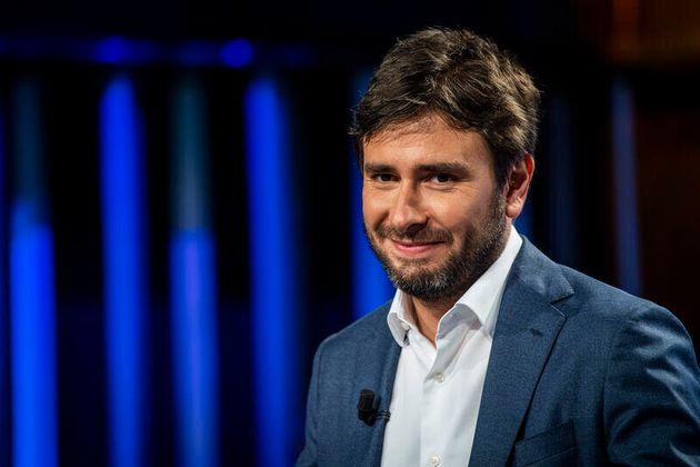 Alessandro Di