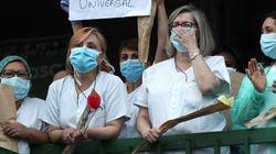 El Colegio de Médicos de Madrid advierte: