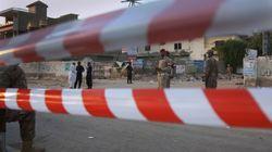 Πακιστάν: Toυλάχιστον 97 νεκροί από το αεροπορικό δυστύχημα – Εντοπίστηκαν τα δύο μαύρα