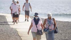 El Gobierno confirma la reapertura del turismo extranjero para el mes de