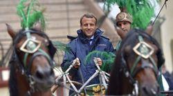 Déconfiner le Puy du Fou mais pas les jardins? Pluie de critiques sur les choix du