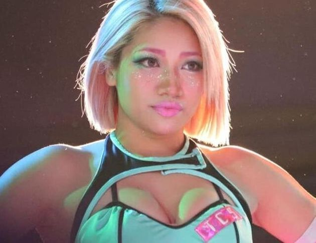 Hana Kimura muore a 22 anni  La wrestler giapponese si sarebbe suicidata perché vittima