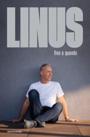 Linus, fino a