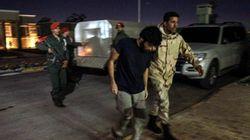 Λιβύη: Ο στρατάρχης Χάφταρ ξεσηκώνει τις δυνάμεις του σε πόλεμο κατά της