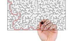 Πώς θα βρεις την άκρη σε όσα σε