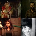 7 Best Malayalam Horror Films To Watch