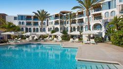 Se disparan las búsquedas de hoteles en España hasta un 142% tras el anuncio de Sánchez, según