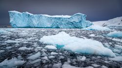 La vague de chaleur en Sibérie et la fonte des glaces au Groenland inquiètent les
